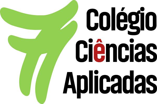 Logo | Ciências Aplicadas