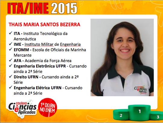 1_resultado 2015