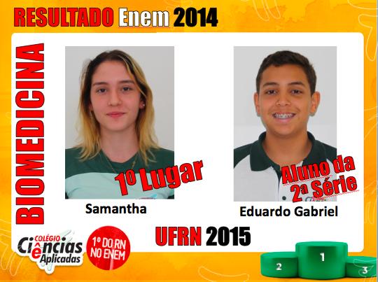 2_resultado 2015