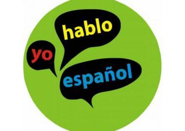 Início das Aulas de Espanhol
