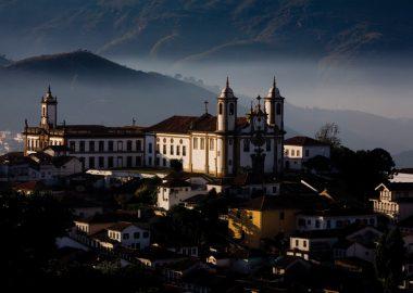 CCA convoca reunião para prestar informações sobre viagem a Minas Gerais