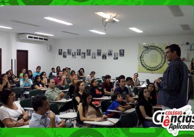 Informações sobre a reunião - aula de campo Portugal e Suíça