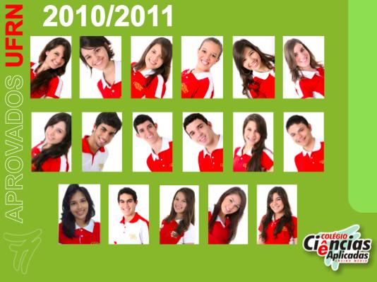 12alunos_2011