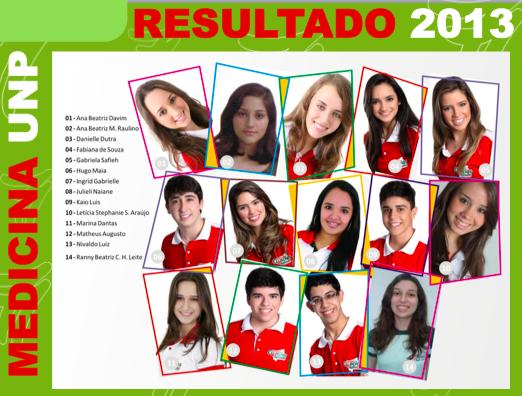 16alunos_2013