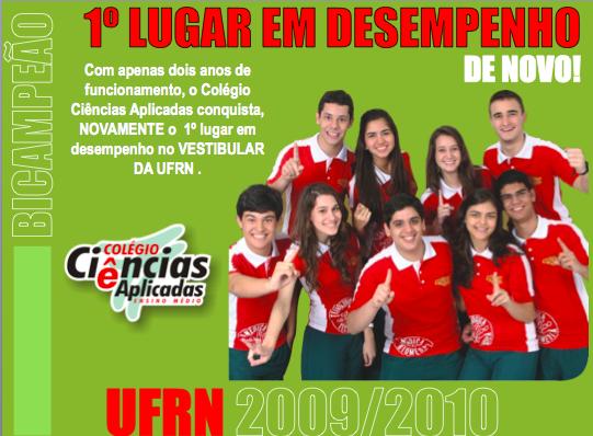 1cca_2009_10