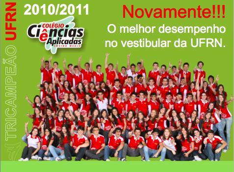 1cca_2010_11