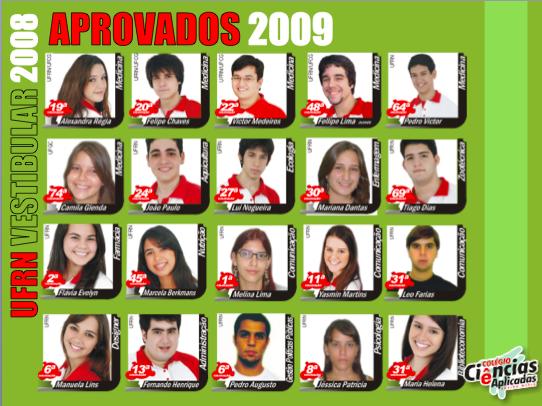 3alunos_2009