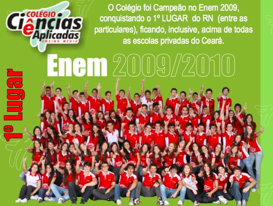 3cca_2009_10