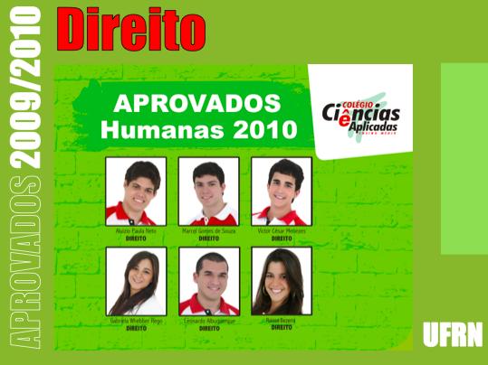 5alunos_2010