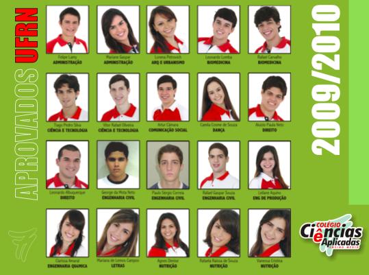 6alunos_2010