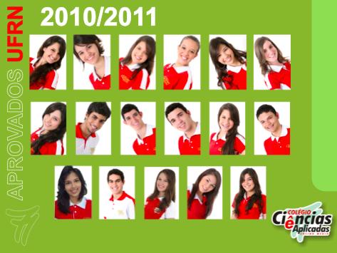 6alunos_2011