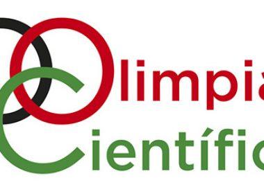 Já está Disponível o Cadastro dos Alunos para as Olimpíadas Científicas