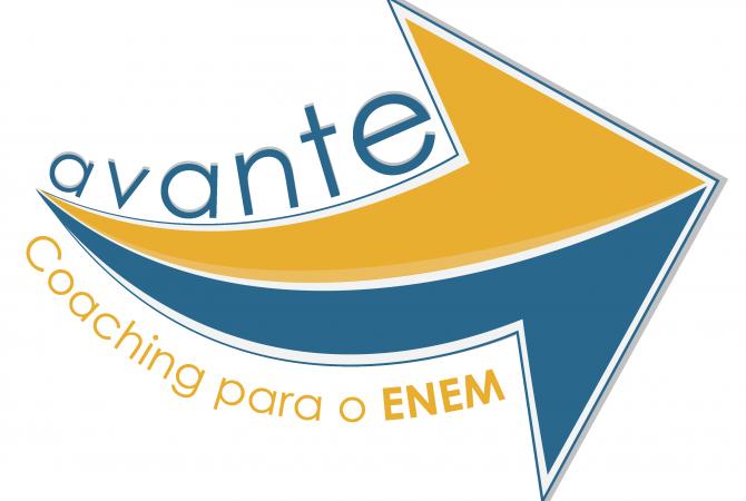 CURSO AVANTE - COACHING PARA O ENEM