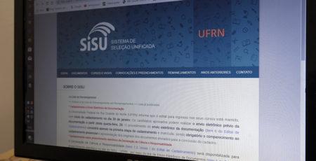 Instituições começam convocações da lista de espera