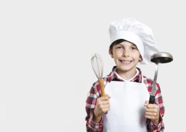 Colégio lança desafio Master Filho para Dia dos Pais e Dia do Estudante
