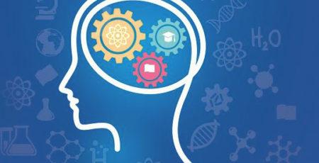 Alunos aplicados se destacam na Olimpíada Nacional de Ciências 2020